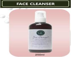 FACE CLEANSER 썸네일