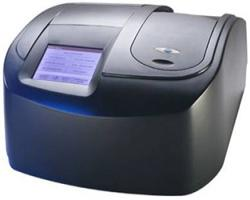 DR5000 UV/Vis. Spectrophotometer 썸네일