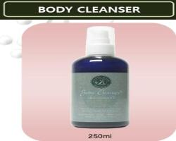 BODY CLEANSER 썸네일